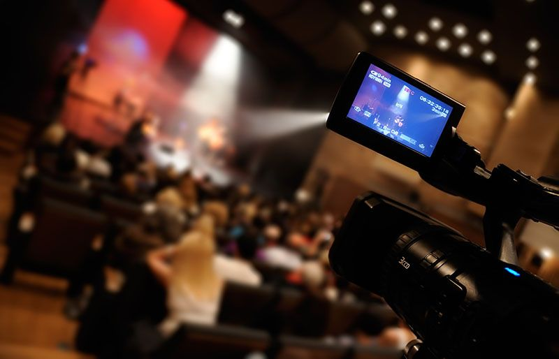 Wingate Communications Group Video Production Company Corporate Videos Video Marketing