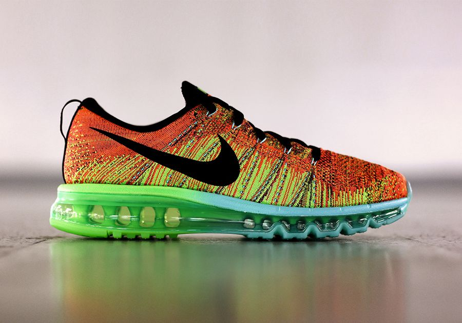 nike flyknit air max 2014 price philippines rechargeable fans