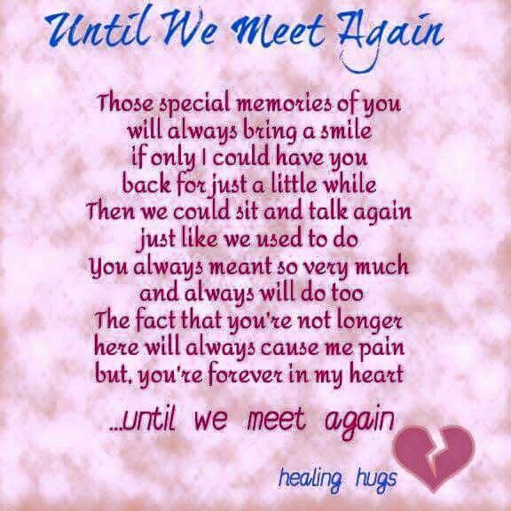 Pin by Vijaya on Adieu...Till We Meet Again ! Kabhi Alwida Na ...