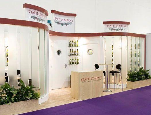 Exhibition Stand Design Hertfordshire : Hytex exhibition stands bespoke and custom exhibition stand