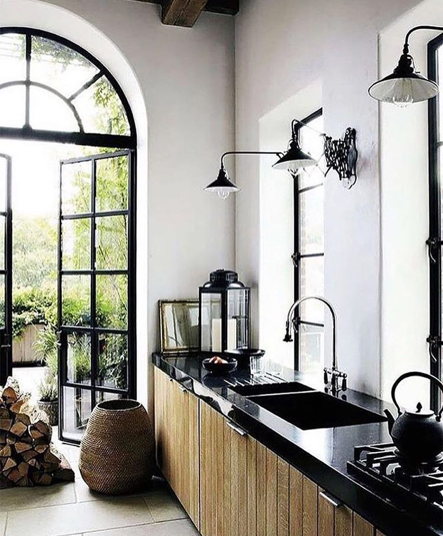 Pin de dobozoo en Деревянный дом | Pinterest