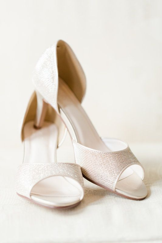 White Wedding Shoes, Maplehurst Farms Wedding, Wedding Shoes, Dyeable  Wedding Shoes, Skagit