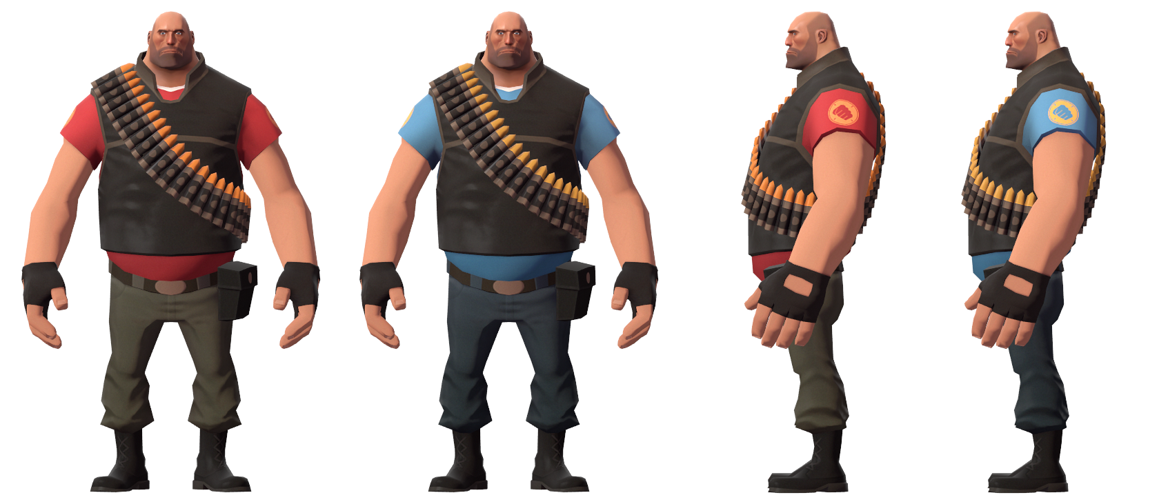 Tf2 Heavy Google Search Team Fortress 2 Team Fortress Fortress 2