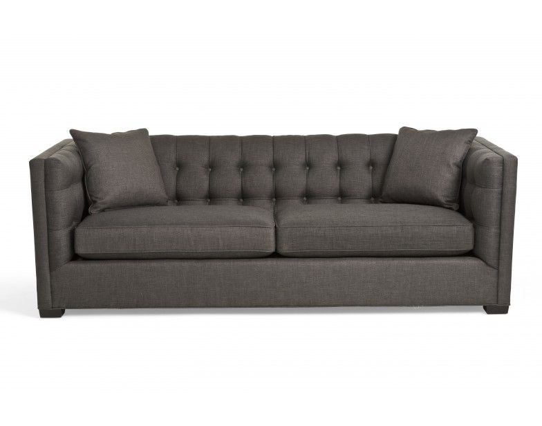 Cheap Sectional Sofas Quincy Carbon Sofa Star Furniture Star Furniture Houston TX Furniture San
