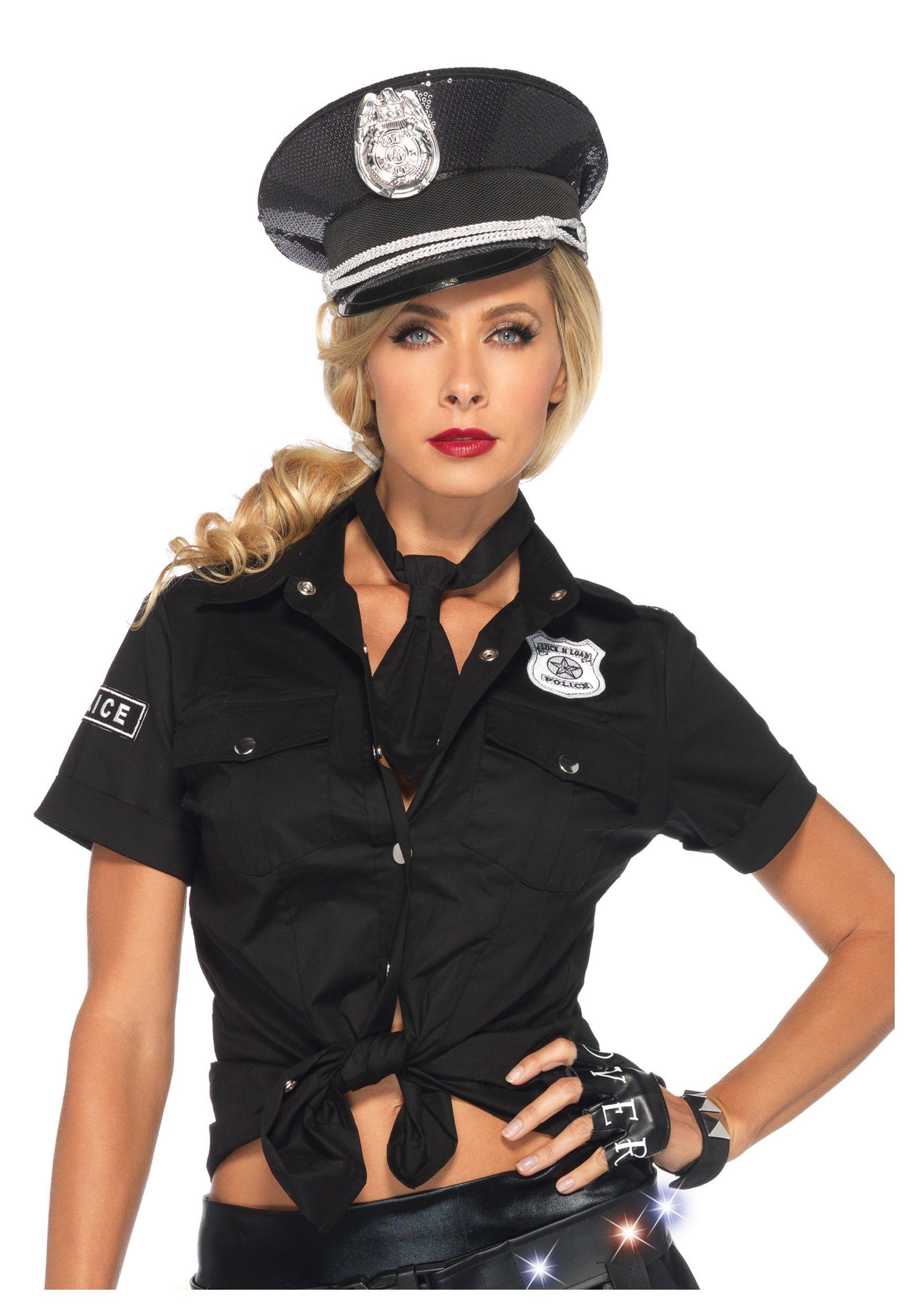 zhenshinoy-parandzhe-politseyskaya-seksualnaya-ochki-dva