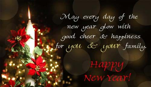 Happy new year greetings 2014 happy new year messages sms wishes happy new year greetings 2014 happy new year messages sms wishes quotes wallpaper full of m4hsunfo