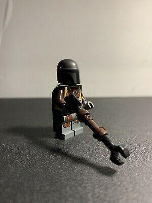 Photo of Lego star wars figures #figures ,  lego star wars figuren ,  figurines lego star…