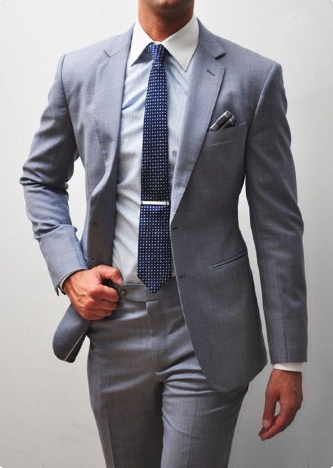 Pin by felipe angeles on suits pinterest