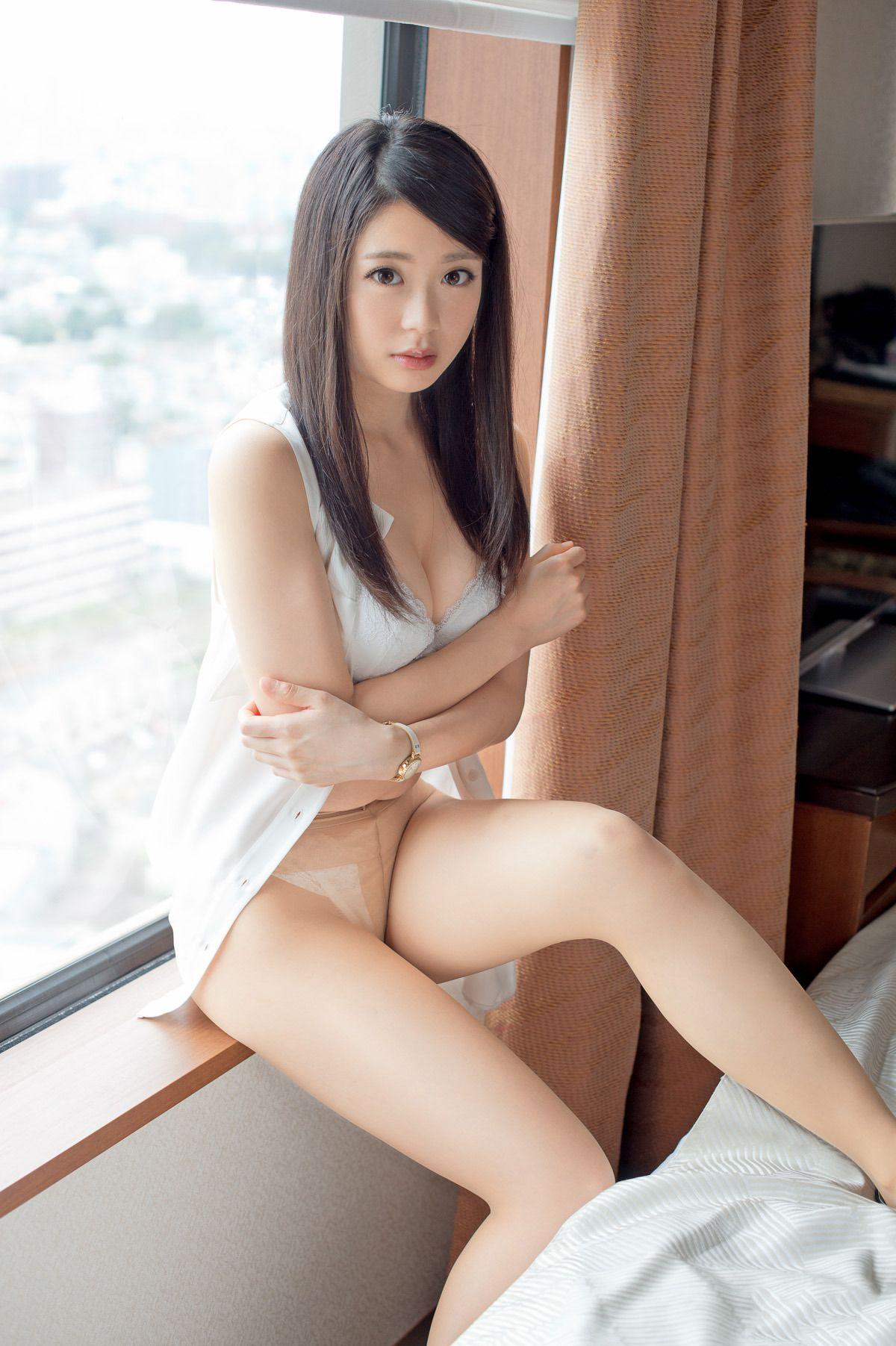 Big ass mature bbw stockings