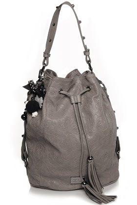 bf6f9c1416 Tendance sac à main : mon cabas XXL pour le printemps-été 2013 | Bags | Sac  à Main, Sac, Cabas