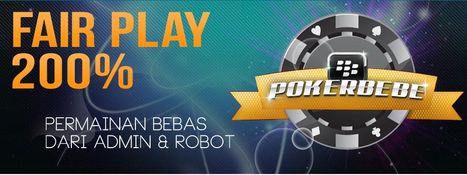 Pin On Pokerbebe