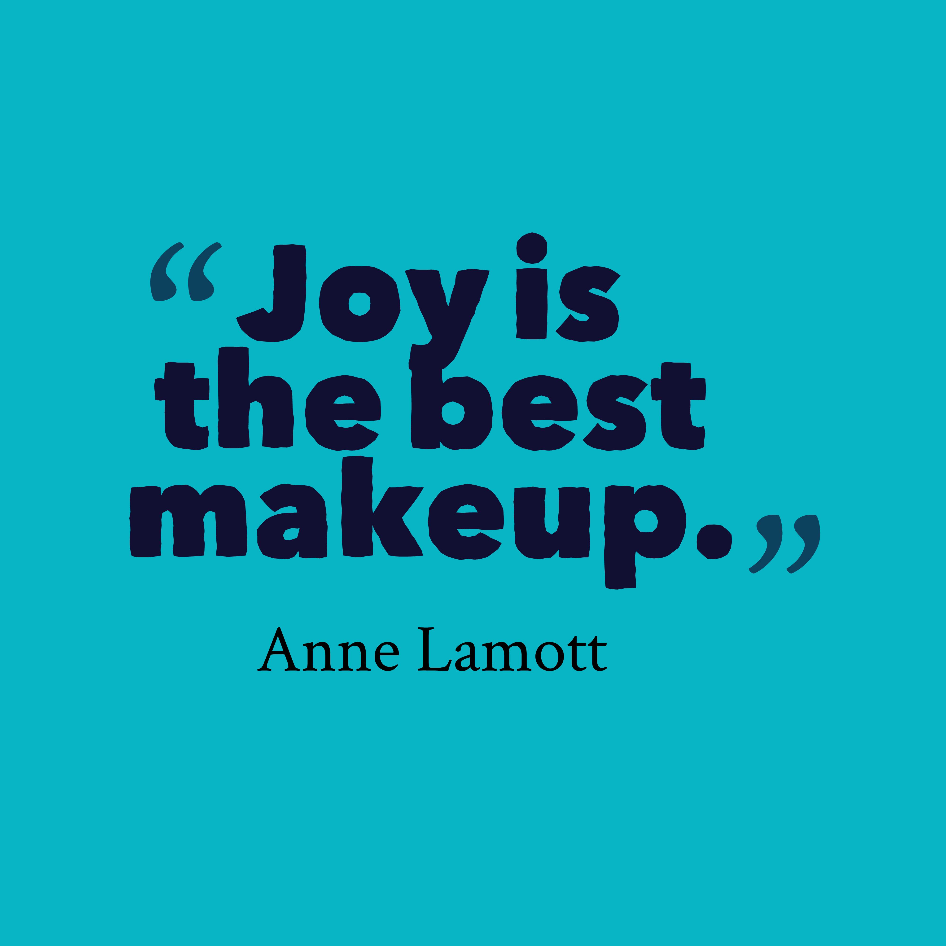 176 Best Celebrity Quotes images | Kate hudson, Matky ...