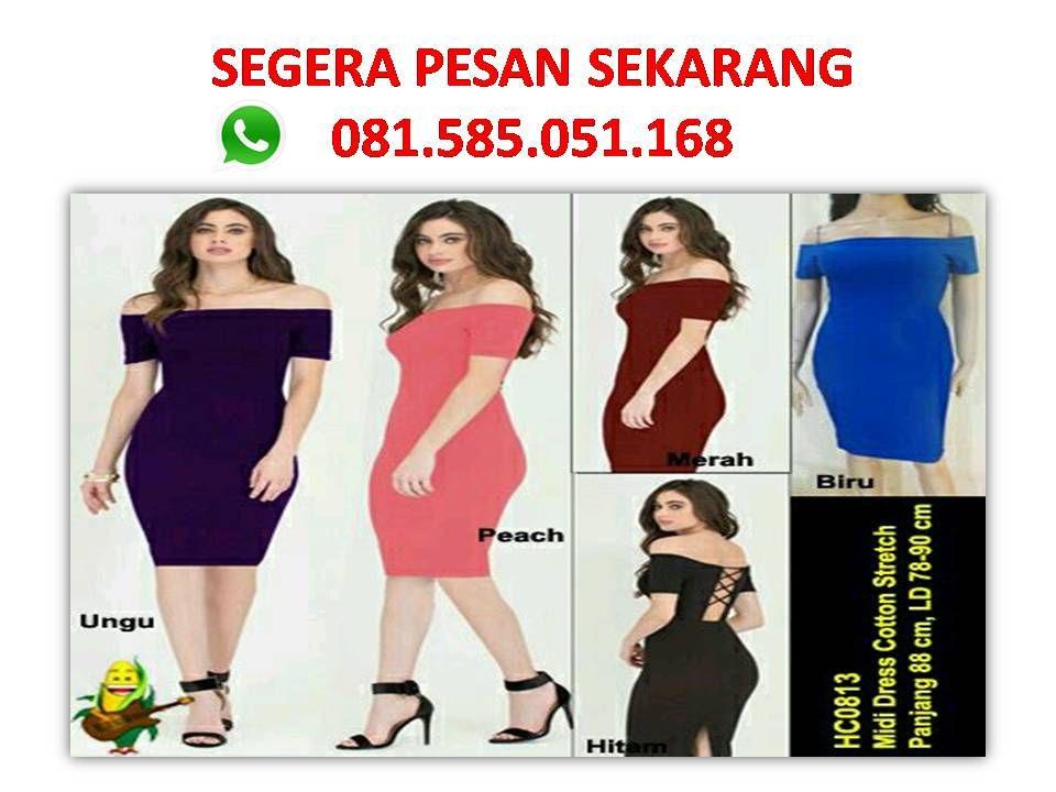 7887e79e9c1e17cd40004f00d3408d56 model baju wanita remaja terbaru, baju atasan wanita remaja,Model Baju Wanita Terbaru