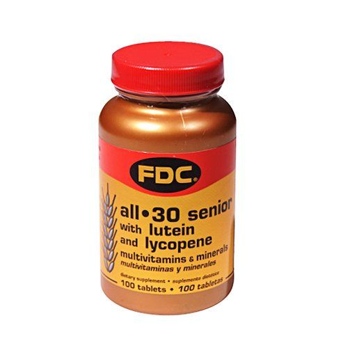 Best diet pills that you can buy at walmart image 3