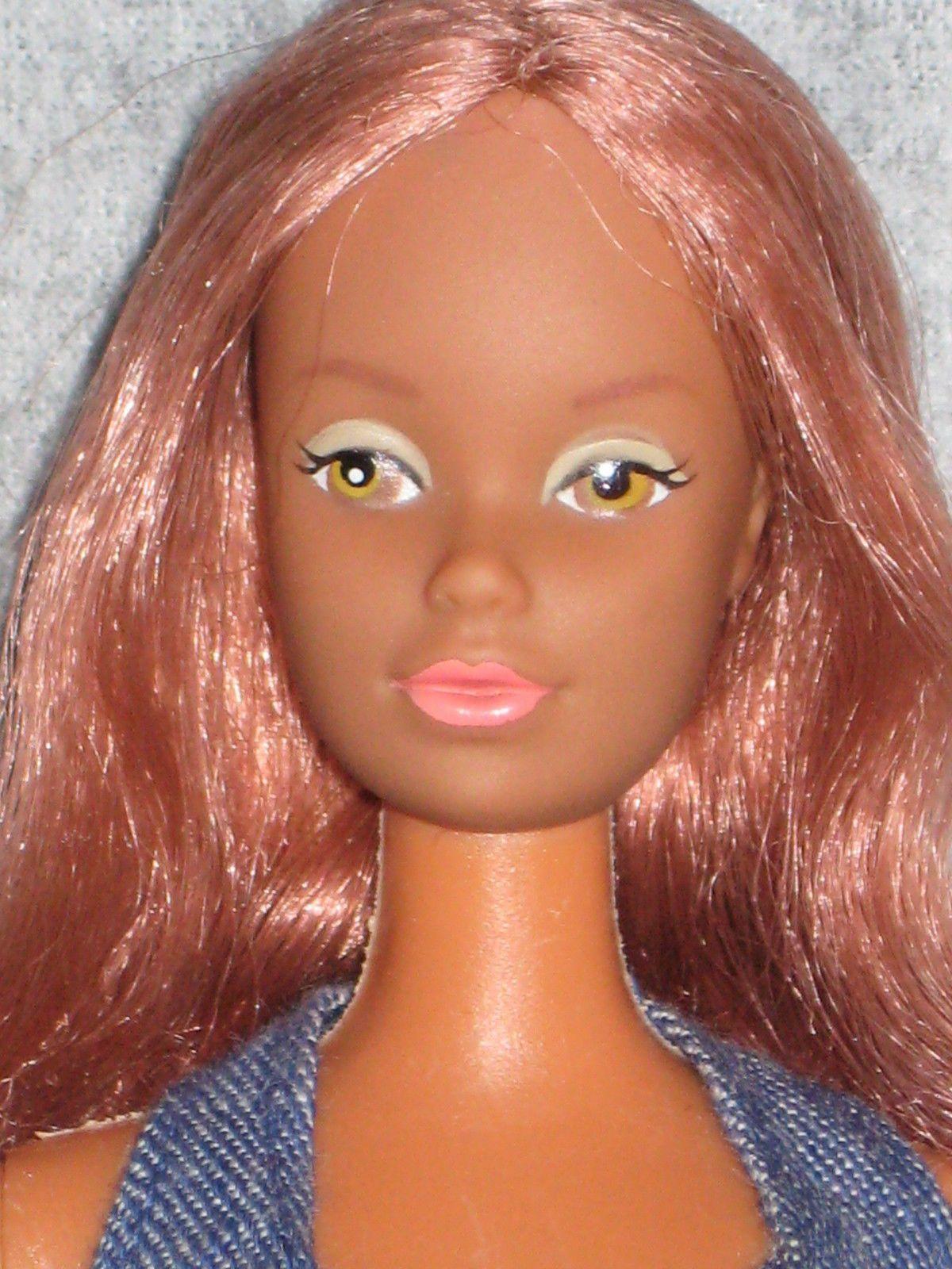 Barbie Kelley Nude Photos 61