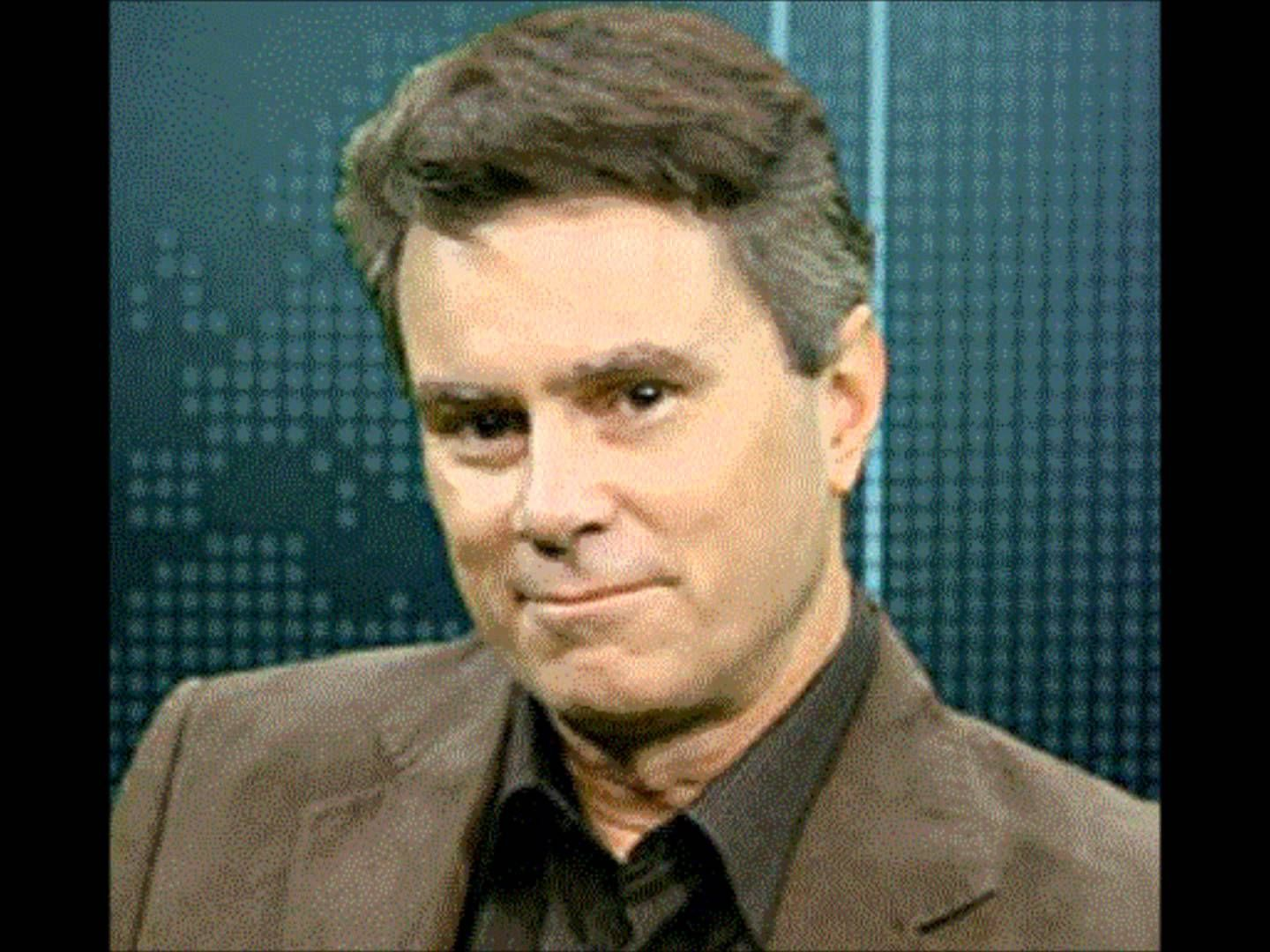 Here is part one- (the other two parts will appear at YouTube with this link- watch all three, they're short and well worth it)  Bill Whittle on Obama's Hidden Past  IMPORTANT ~! Listen to all three parts... the end of the third part is mind blowing~!