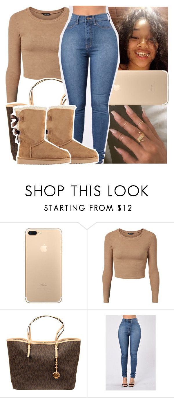 Cute outfits, Uggs, School outfits