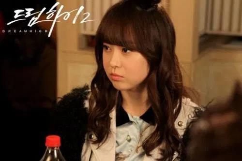 Top K Dramas With K Pop Idols As Lead Characters Korean Lovey Top Korean Dramas Kpop Idol Kdrama