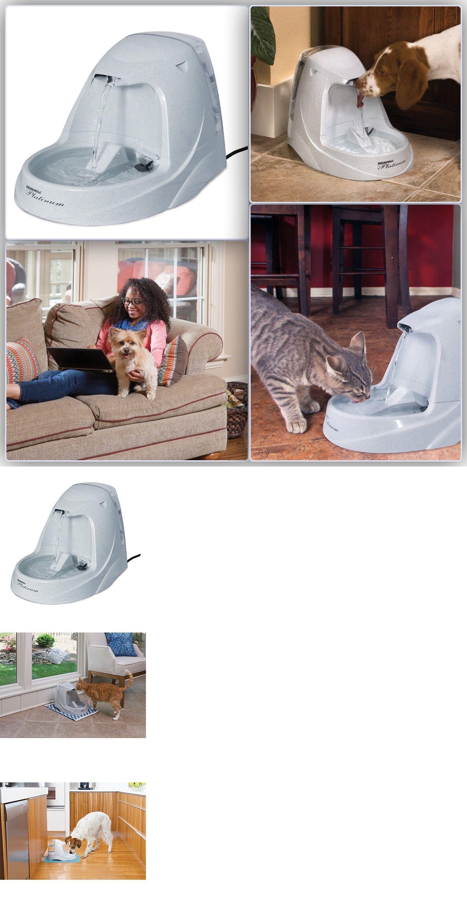 stool v vesper automatic cats walnut scratcher catit next feeder for feeders petbarn cat katze