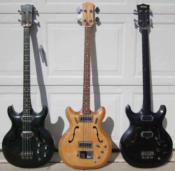 hohner bass wiring diagram basic guide wiring diagram u2022 rh needpixies com Bass Wiring Diagram 1 Volume 2 Pickups DiMarzio Bass Guitar Wiring Diagrams