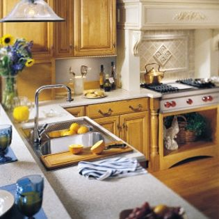 Kitchen Essentials Checklist - From ZipList | Kitchen ...