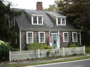 Cape Cod House Cape Cod House Exterior Cape Cod House House Exterior