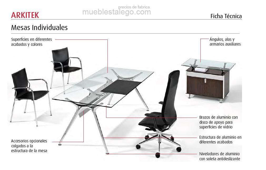 Comprar mesa de cristal de diseño ber-arkitek 200x100 | Muebles de ...