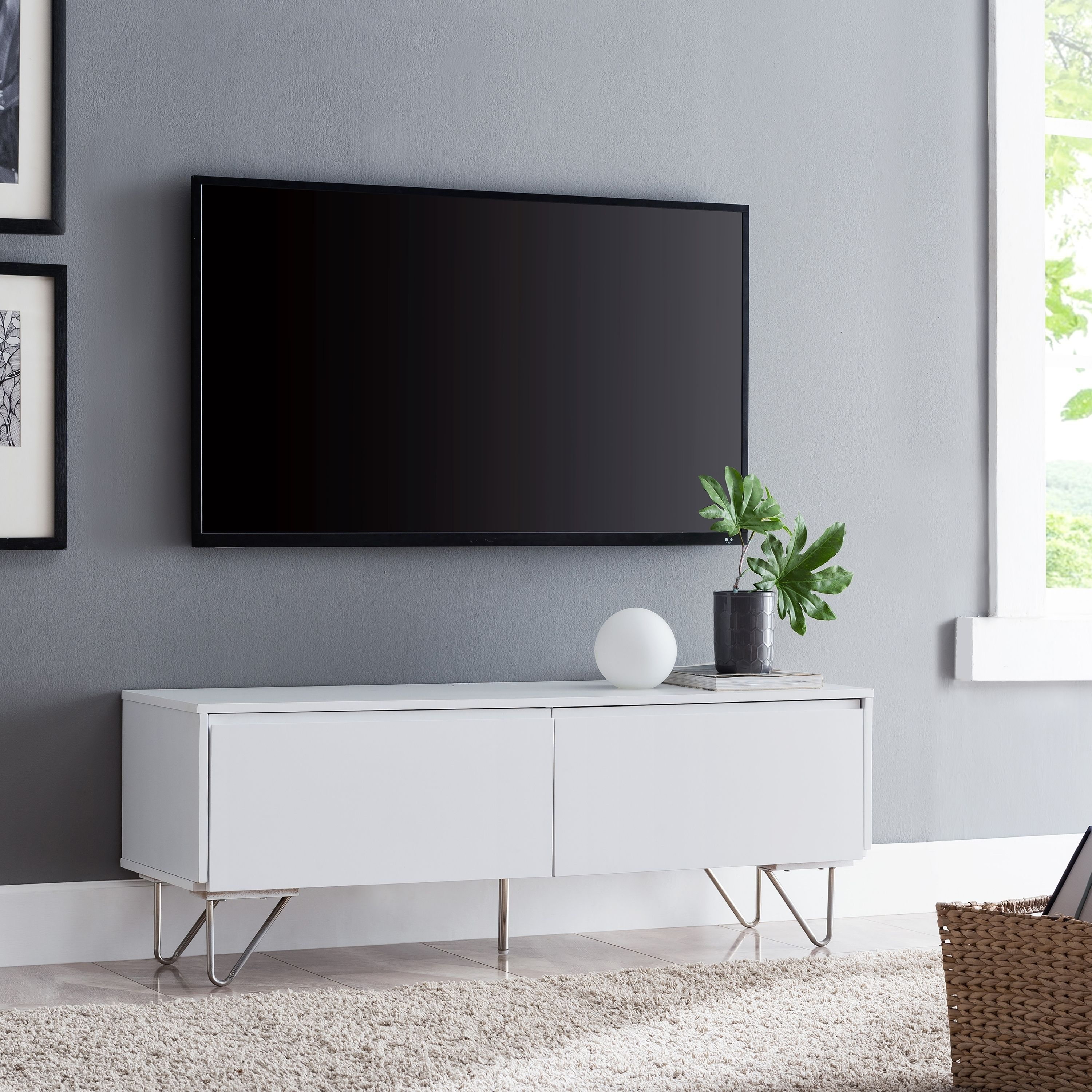 Buy Tv Stands Entertainment Centers Online At Overstock Our Best Living Room Fu Living Room Entertainment Center Tv Stand With Storage Entertainment Center