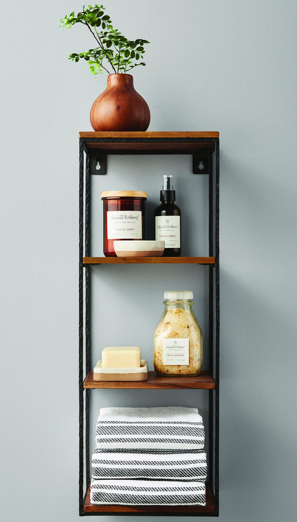 Target's New Fall Home Collections - Best Target Fall Decor Items