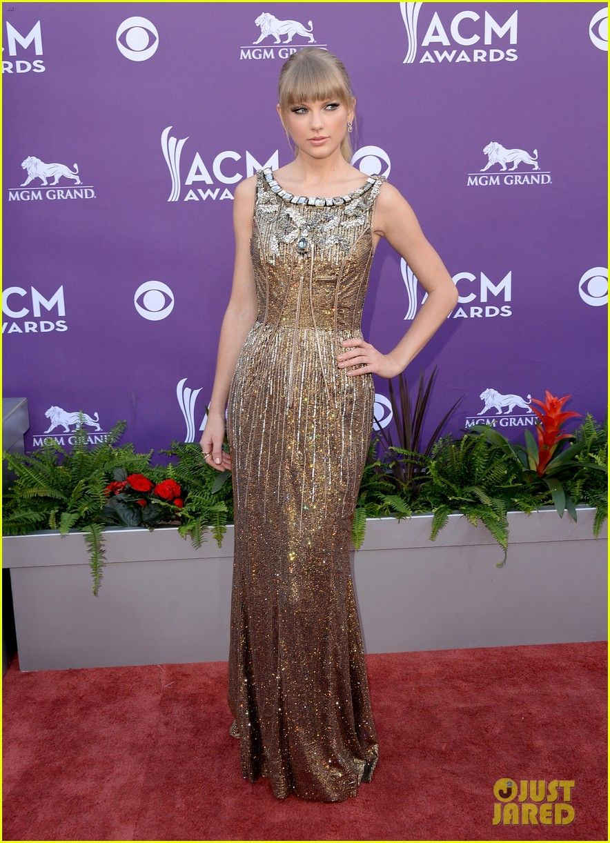 8f850dd3491 Prom 2014. This is my dress. Taylor Swift - ACM Awards 2013 Red ...