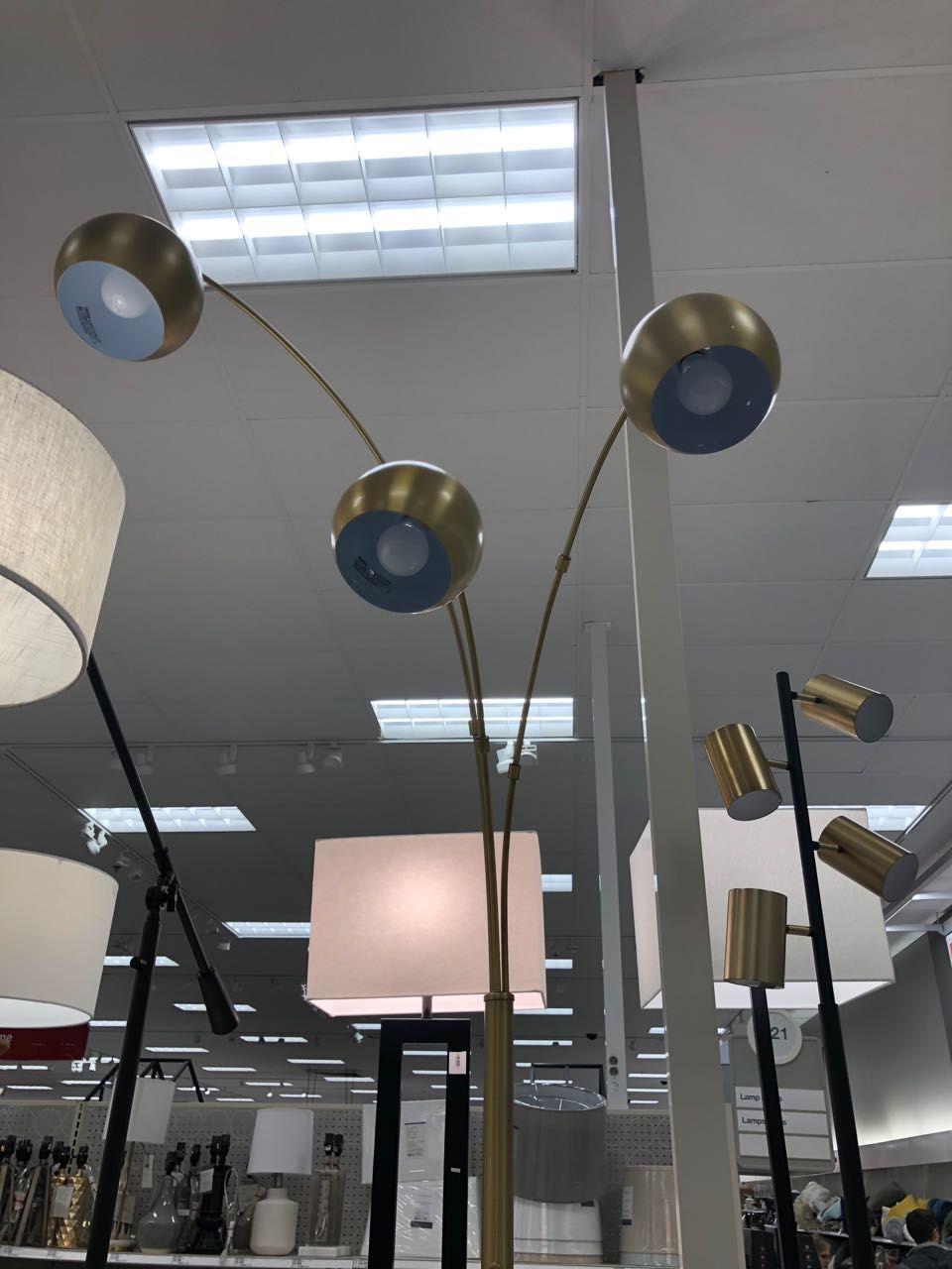 target lamp idea  Bedroom redesign, Target lamp, Lamp