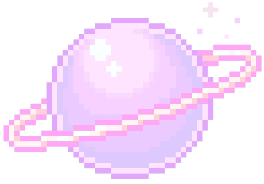 Freetoedit Pixel Cute Cutepixel Pastelgoth Soft Remixit Pixel Art Pattern Pix Art Hamma Beads Ideas