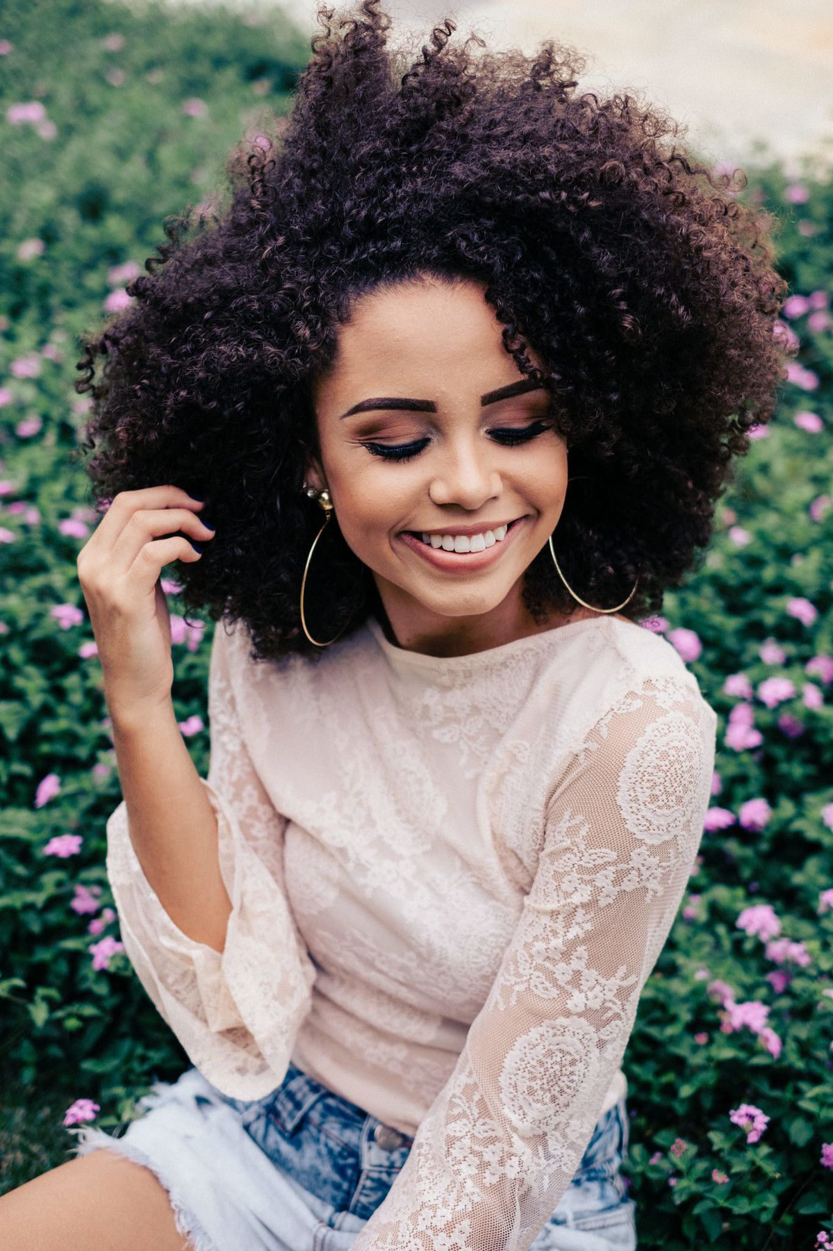 superior black women dating site Blackpeoplemeetcom is the largest black dating site for black singles in  multi dating for black women how to score at the grocery store.