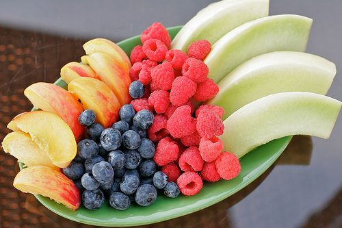 Quick Weight Loss Centers Diet