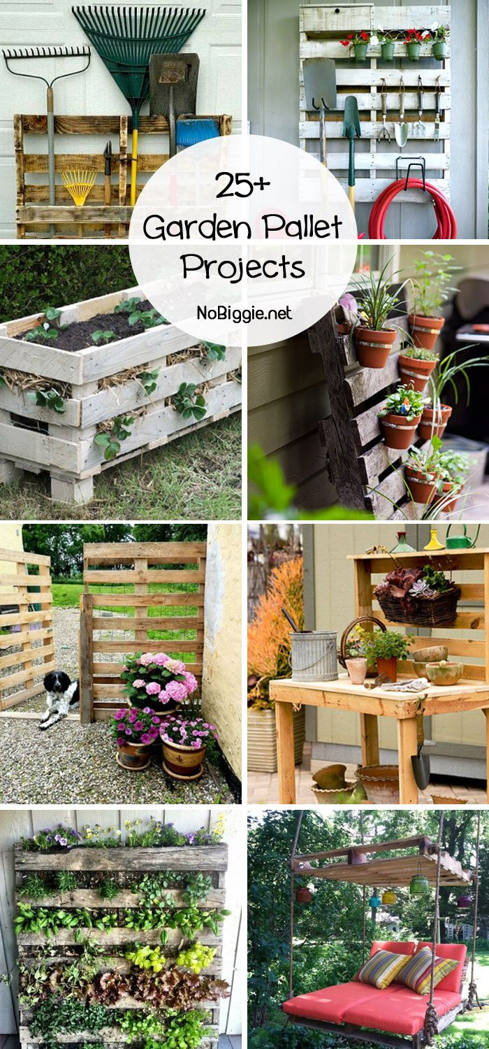 garden pallet projects garden pallet pallet projects and pallets