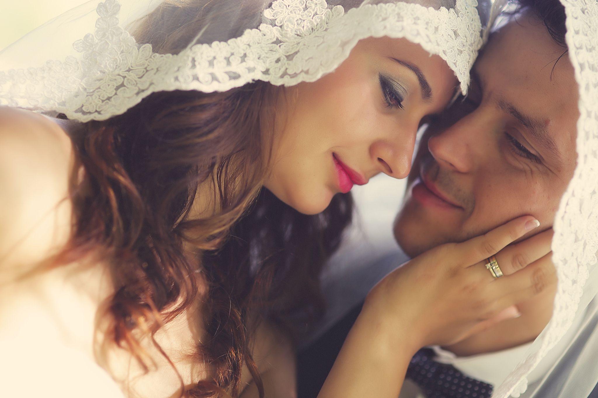 wedding day by Alexandru Vilceanu on 500px