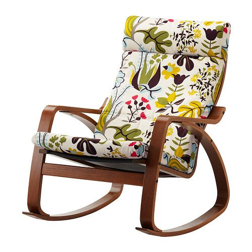 Admirable Us Furniture And Home Furnishings In 2019 Beach Cottage Machost Co Dining Chair Design Ideas Machostcouk