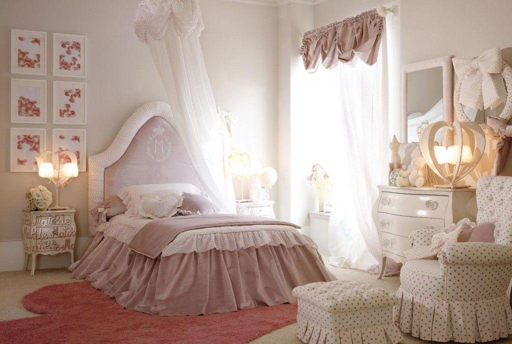 Cameretta DOLFI Composizione Classica SHIRLEY Cameretta DOLFI Composizione Classica SHIRLEY Bedroom Pinterest