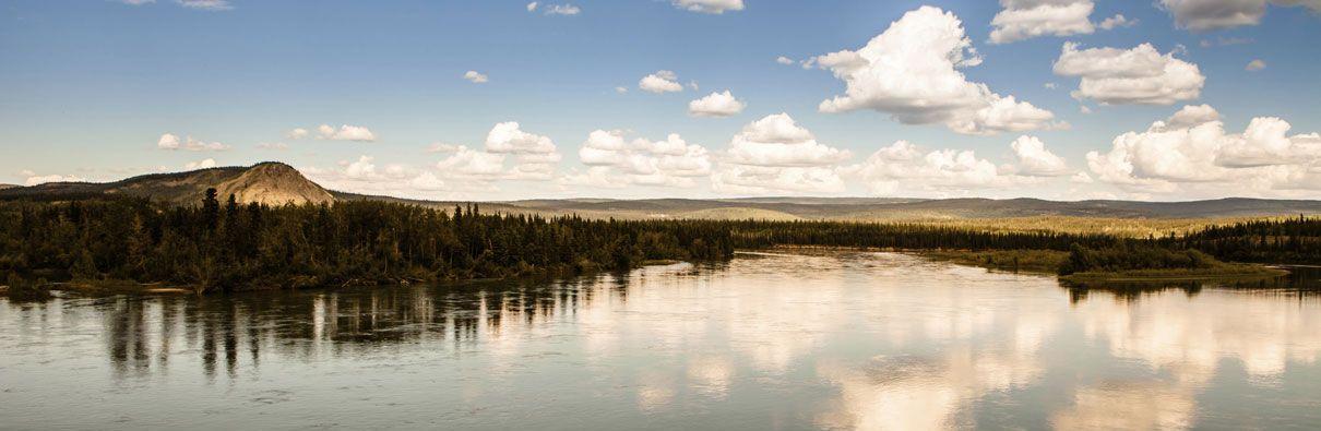 Canyon Lake TX | canyon lake texas you are here home canyon lake texas