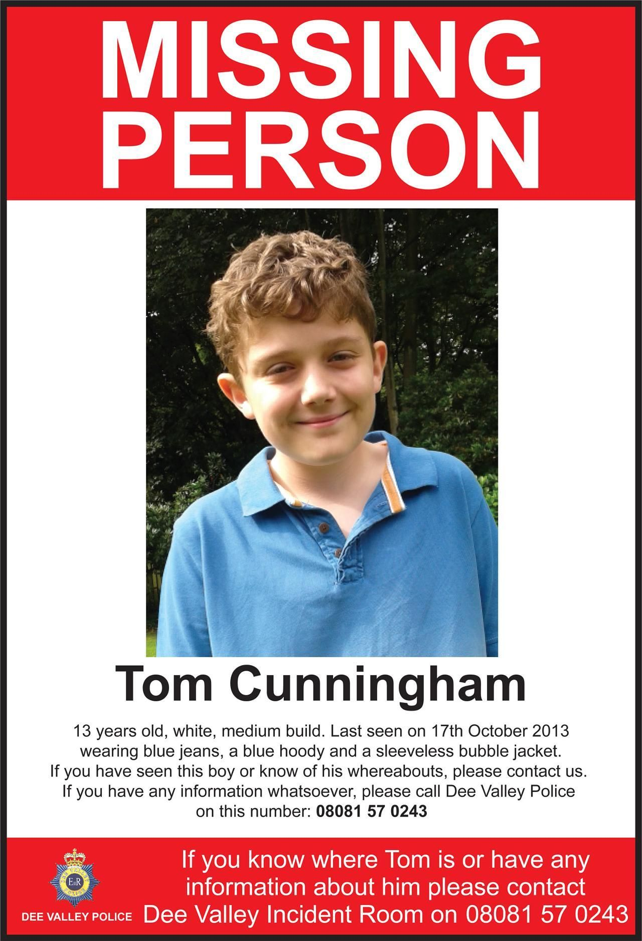 High Quality Missing Person Poster Template 778 To Missing Persons Poster Template