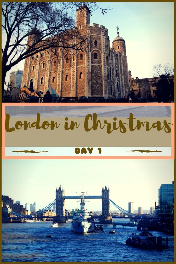 The British capital London is a wonderful eclectic city brimming with  culture, architecture, shopping · London ChristmasChristmas TravelChristmas  ...