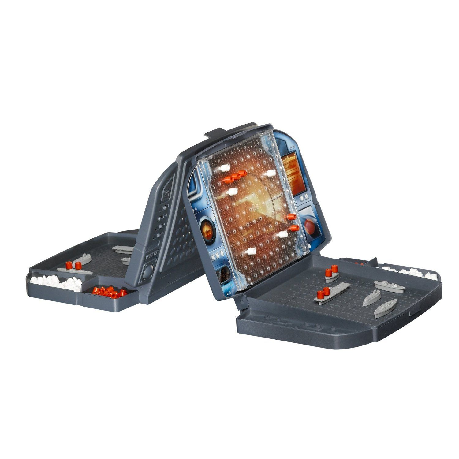 Battleship Game Toys & Games (With images