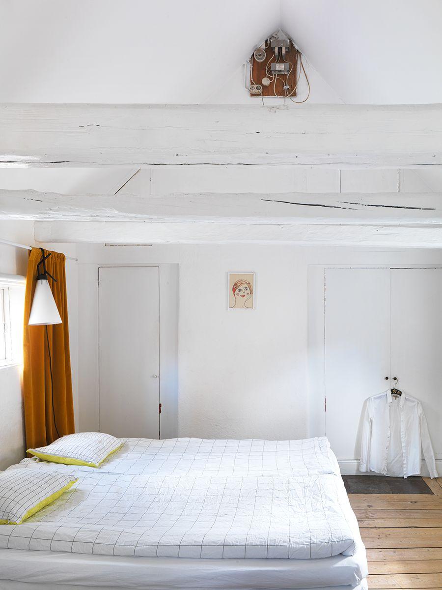 design bedroom%0A Bedroom Inspiration   Homethods  Decoration  bedroom  DIY  Home  Decor   Inspiration