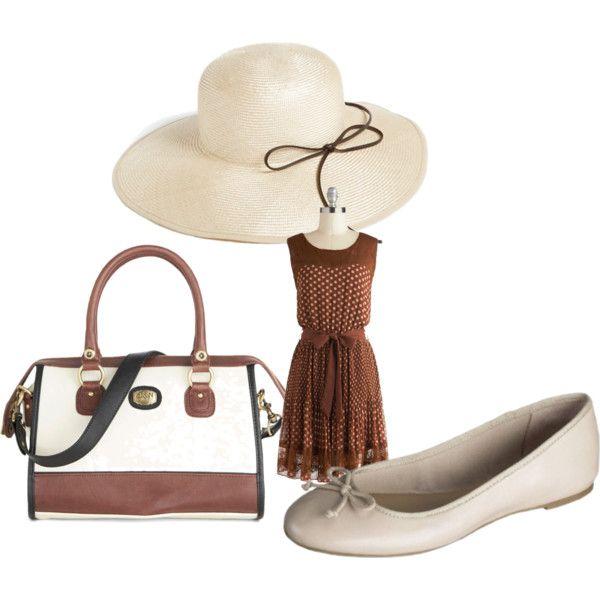 Designer Clothes Shoes Bags For Women Ssense Women Polo Women Polo Match