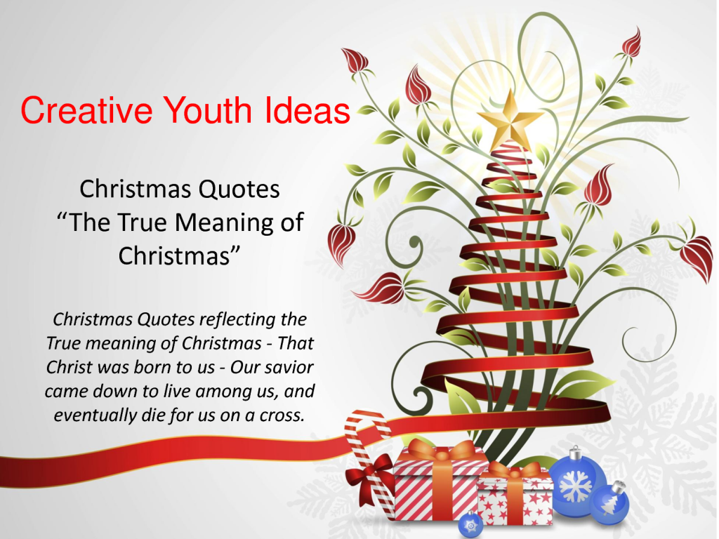 Merry christmas quotes for facebook merry christmas pinterest funny christmas quotes for cards kristyandbryce Images