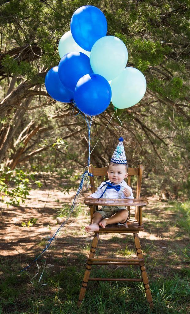 First Birthday Photo Ideas Celebrations Pinterest Birthday