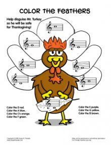 Worksheets Music Fun Worksheets 1000 images about printable music activities worksheets on pinterest and composers