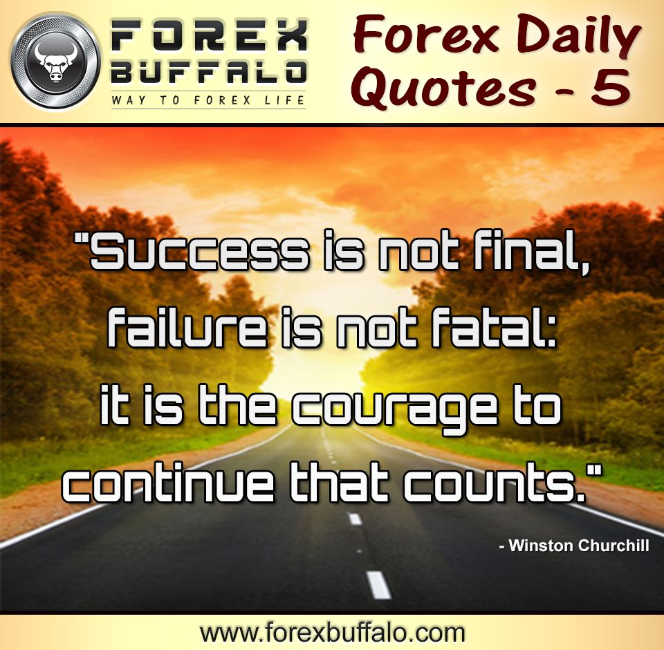 Forex Quotes Image Of Forex Markets Time Zones  Forex Trading Forecast