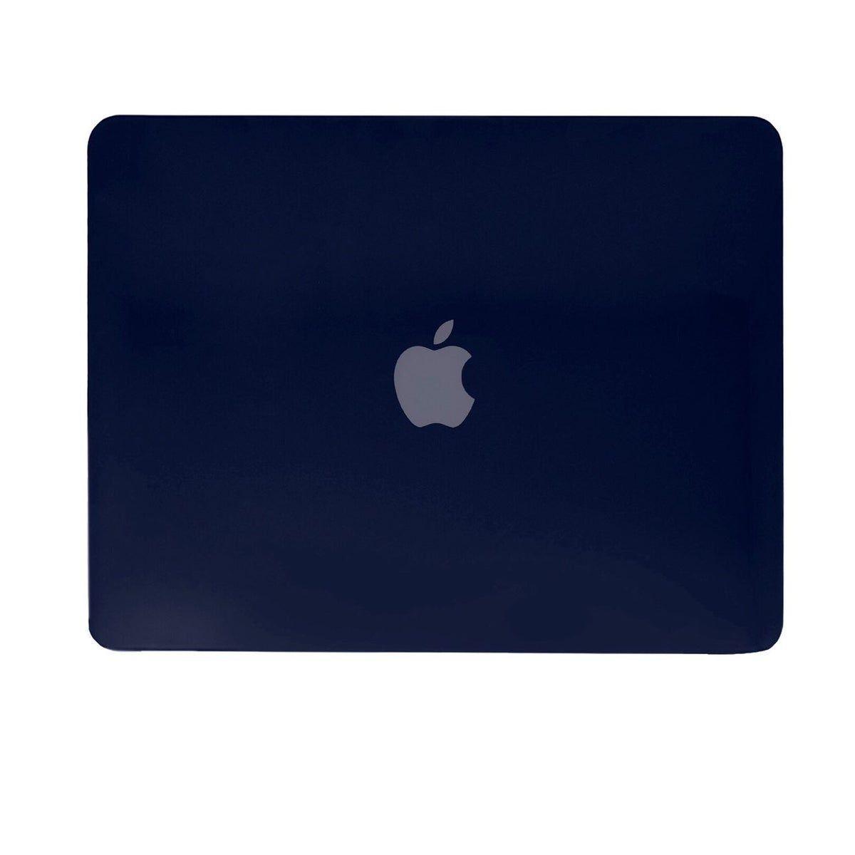 Pin Auf Macbook Aufkleber Asthetische