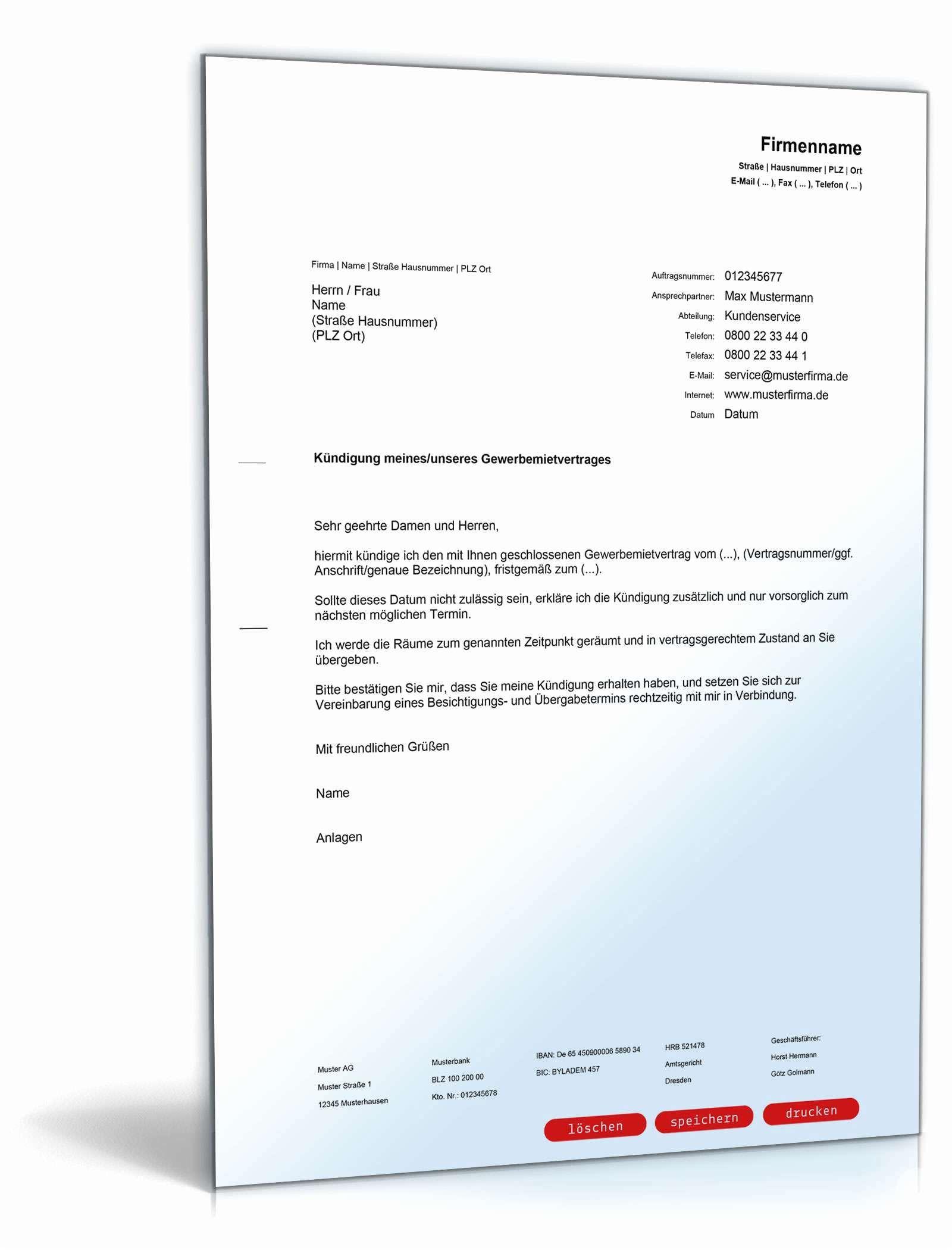Charmantfrohlich Hausarztvertrag Kundigen Vorlage In 2020 Rechnung Vorlage Vorlagen Lebenslauf